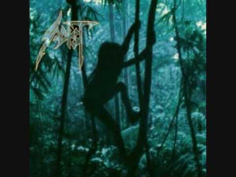 SADIST - TRIBE