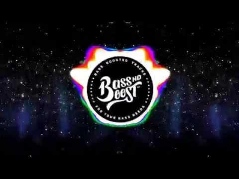 Troyboi & Stooki Sound - W2L [Bass Boosted]