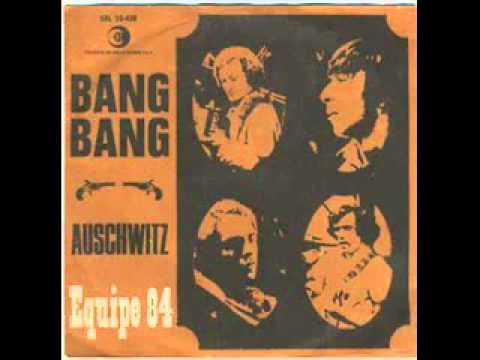 Equipe 84 - Bang Bang