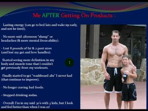 ADVOCARE Products Work? Advocare Spark, Catalyst, 24 Day Challenge, Advacare