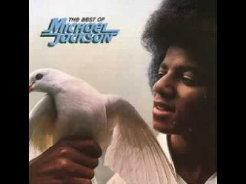You Rock My World Michael Jackson Album. 05 Michael Jackson Greatest Show on Earth. Sep 7, 2009 3:47 AM. Album 1975 The Best of Michael Jackson Michael Jackson The King Of Pop 1958 - 2009 RIP