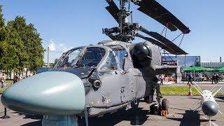 """Đây là những vũ khí """"sát thủ"""" Hải quân Việt Nam cần: Bầy sói săn trên biển rình mồi"""