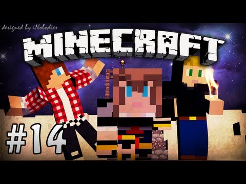 minecraft : dovacraft | episode 14