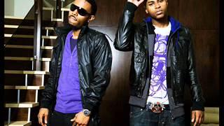 Watch Jackie Boyz Take Off video