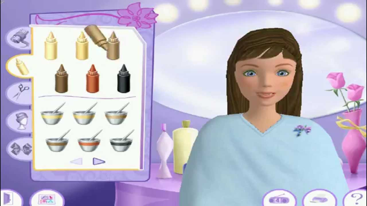 Download Free Games For Pc Barbies