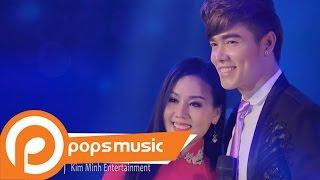 Tình Nghèo Có Nhau Karaoke - Lưu Chí Vỹ ft Lưu Ánh Loan