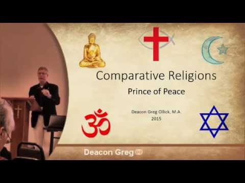 compare and contrast zoroastrianism and judaism
