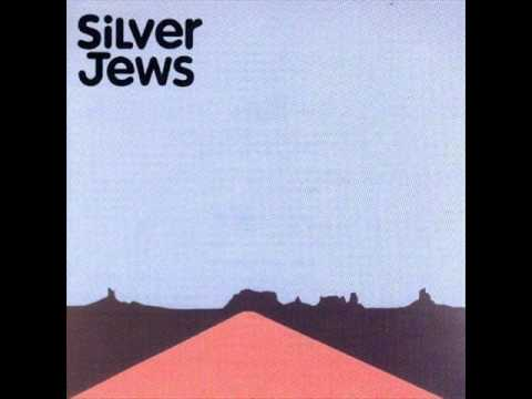 Silver Jews - Smith And Jones Forever