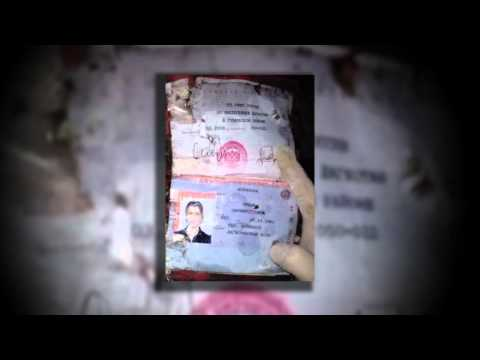 Volgograd: female suicide bomber kills 14