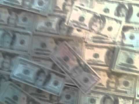 Fat Stacks - Young Jeezy - All the Money