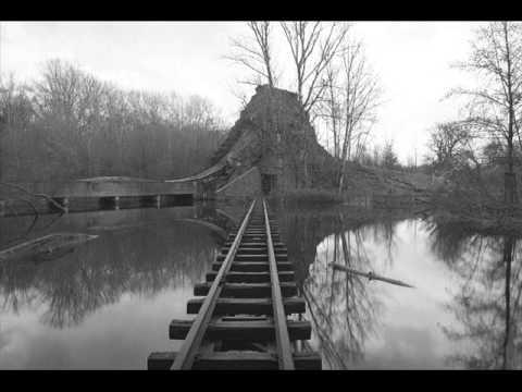 El Tren del Olvido - La Orden del Kaos 2011