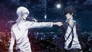 Top 6 Psychological Anime You Need To Watch