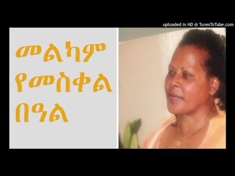Interview With Tsige Ewdan - SBS Amharic