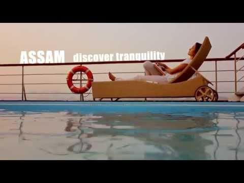 Assam+Tourism+HD