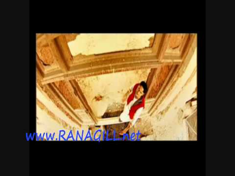 Rana Gill's - Os Kudi Di Yaad Hd 1080p video