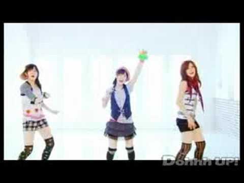 Imagem da capa da música Gachinko de Ikō! de Buono!