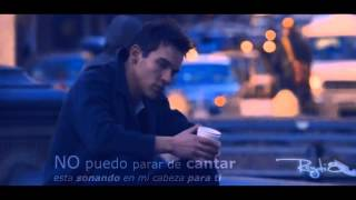 TODO DE MI -All of Me - John Legend (Subtitulado en Español)