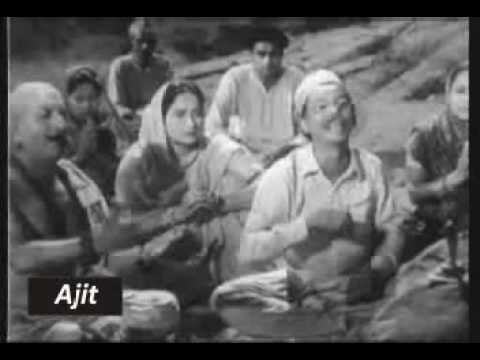 RAILWAY PLATFORM - DEKH TERE BHAGWAN KI HAALAT KYA HO GAYEE