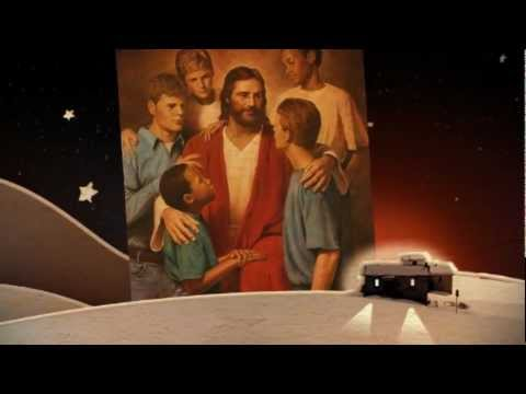 West Ridge Academy | Student's Remember Christmas | Silent Night - 12/18/2011