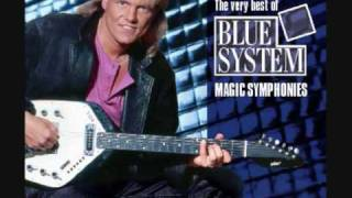 Watch Blue System On  On video