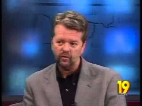 Tim Knox Debuts Small Business Q&A Radio Show