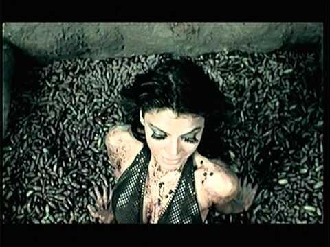 Dard-E-Sherlyn Full Song | Outrageous | Sherlyn Chopra