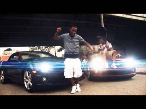 Young Gunz - Closer (Freestyle)(New 2010 Music Video)(Dir DEP/High DEPinition Production)