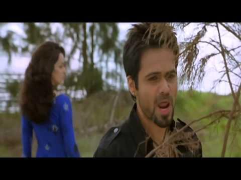 faraqatqureshi Maahi HD Full Song   Raaz 2 TMC The Mystery Continues...