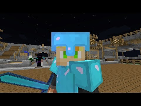 Minecraft Server Survival PVP 1.7.2 / 1.7.4 No Premium Sin lag!