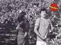 Hrudaya Sangama Full Length Kannada Movie Dr Rajkumar Bharathi