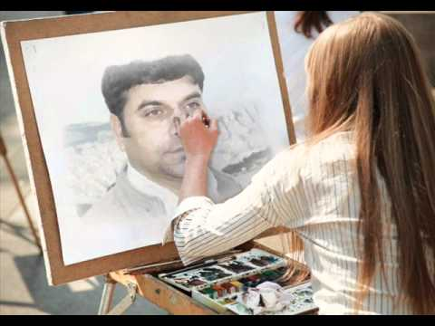 Itna Toota Hun ( Ghulam Ali ) video