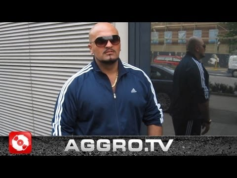 XATAR - EIN DIEB KANN KEIN DIEB BEKLAUEN (OFFICIAL HD VERSION AGGRO TV) Music Videos