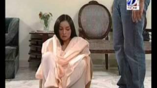 download lagu Pakistani Actress Amna Haq. Pussy Shot gratis
