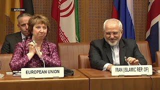 Nucleare, 18 settembre nuovo round di colloqui Iran-5+1