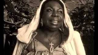 Watch Nina Simone Everyone