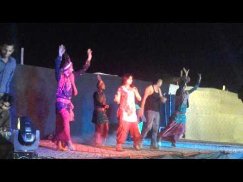 Hanny Singh video