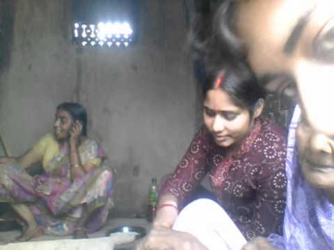 Title: Suhagraat shadi ki pehli raat in urdu in hindi suhagrat in ...