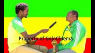 New Ethiopian Comedy 2013 By Dokile 176x144
