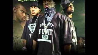 download lagu 5o Cent - In Da Clubacapella gratis