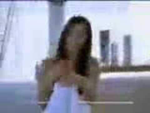 Scarlet Ortiz-reklama