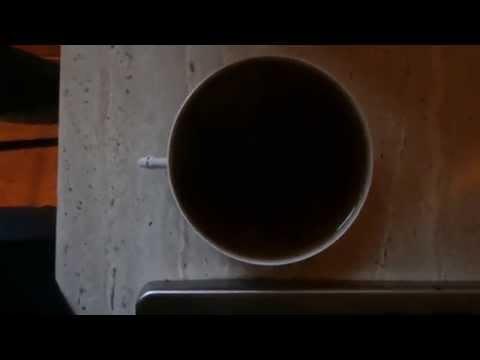 Jak zrobić kawę po studencku video dowcip