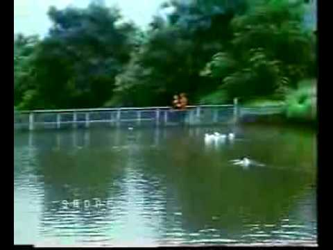 Kahin Pyar Na Ho Jaaye