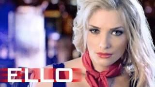 Татьяна Котова - Красное на красном