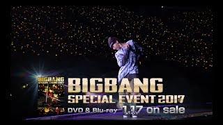 download musica BIGBANG - FXXK IT BIGBANG SPECIAL EVENT 2017