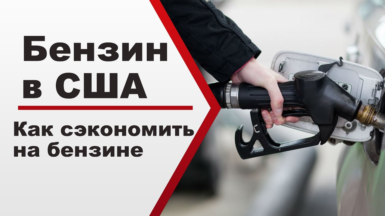 Банковская карта visa classic Новороссийск