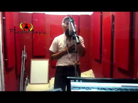 Rowden feat mr Samy en Flash Music PANAMA flash riddim xavier 507
