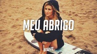 Baixar Melim - Meu Abrigo (DJ Shark Remix)