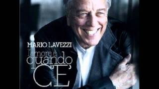 Mario Lavezzi feat Ornella Vanoni Imperscrutabili.wmv