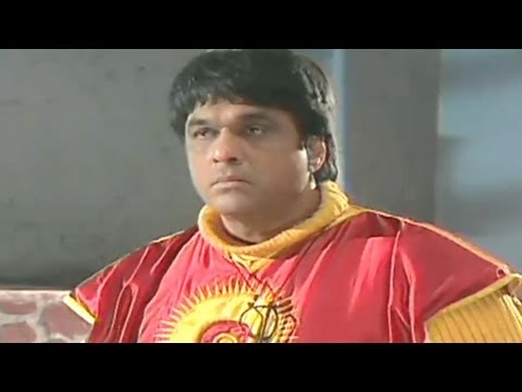 Shaktimaan - Episode 248 video