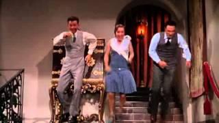 Watch Gene Kelly Good Morning video